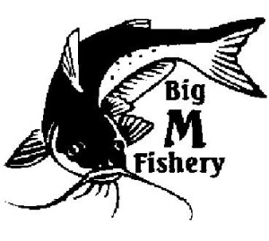 big_m_fishery