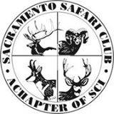 sac_safari
